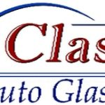 1stclass-autoglass.com favicon